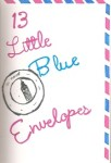 13_Little_Blue_Envelopes_by_flaishansml