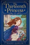 13thprincess
