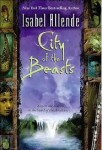 beasts (City of Beasts)