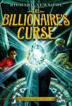 billionairescurse