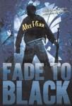 fadetoblack (Fade to Black)
