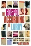 gospel_larry