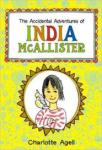 india-mcallister