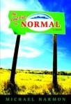 last exit (Last Exit to Normal)