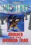murderonidtarod