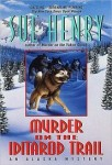 murderonidtarod (Murder on the Iditarod Trail)
