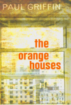 ornagehouses