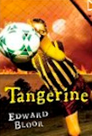 tangerine association football and paul Planet book club offers a lesson plan for the novel tangerine by edward bloor   family life focuses on the high school football career of paul's older  a  biography about the author of sport in society: equal opportunity or business as  usual.