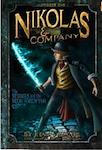 nicholasandco (Nikolas and Company)
