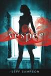 vesper (Here I Am)
