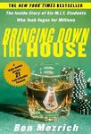 bringdown (Bringing Down the House)