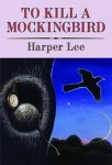 tokillamockingbird (To Kill a Mockingbird)