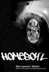 Homeboyz (Homeboyz)