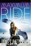 Maximum ride: The Angel Experiment (Maximum Ride: The Angel Experiment)