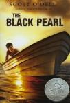 black_pearl (Black Pearl)