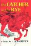 catcherintherye (Catcher in the Rye)