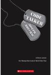 code_talker (Code Talker)