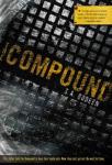 compound (Compound)
