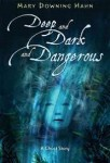 deepdark (Deep and Dark and Dangerous)