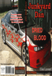 driedblood (Dried Blood)