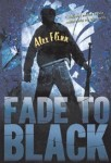 fadetoblack (Fade to Black)