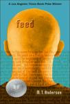 feed (Feed)