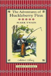 huckfinn (Adventures of Huckleberry Finn)