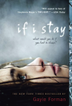 ifistay (If I Stay)