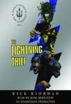 lighteningthief (Lightning Thief)