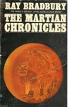 martian (Martian Chronicles)