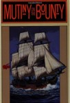 mutiny (Mutiny on the Bounty)