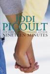 nineteen_minutes (Nineteen Minutes)