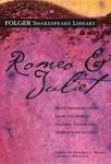 romeojuliet (Romeo & Juliet)