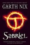 sabriel (Sabriel)
