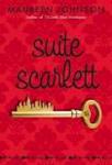 suite_scarlett (Suite Scarlett)
