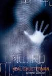 unwind (Unwind)
