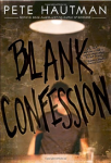 blankconfession (Blank Confession)