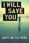 saveyou (I Will Save You)