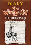 wimpy (Diary of a Wimpy Kid)
