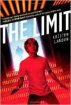 limit (The Limit)