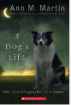 dogslife1 (A Dog's Life)