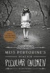 peculiar (Miss Peregrine's Home for Peculiar Children)