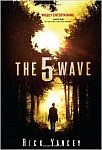 fifthwave (The Fifth Wave)