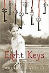 8keys (Eight Keys)