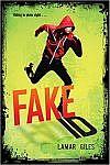 fakeid (Fake ID)