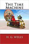 timemachine3 (The Time Machine)