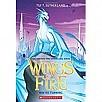 wings-fire (Wings of Fire)