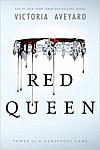 red queen (Red Queen)